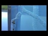 Муравейник-аквариум AntWorks гелевый