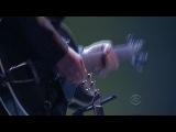 Награждение группы Led Zeppelin - VA - Tribute to Led Zeppelin (35th Kennedy Center Honors).2012