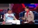 Comedy Club — Новый камеди клаб (324 выпуск) 28.04.2012 / ТНТ